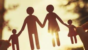 Возз'єднання сім'ї в Польщі