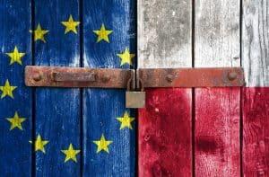 Дорога Польщі до Європейського Союзу