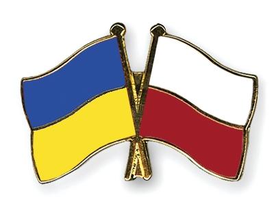 http://ostarbeiter.vn.ua/img/2011/01/polska-ukraina.jpg