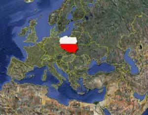 Державна символіка Польщі