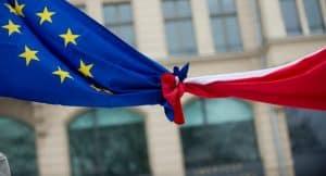 Пріоритети польської європейської політики