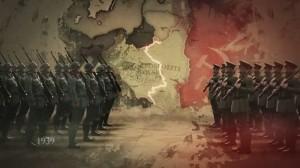 Республіка Польща 1939 років
