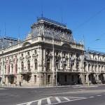 Палац Ізраїля Познанського