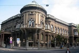 Палац Кароля Познанського