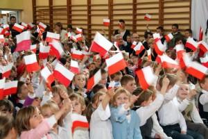 Свята і вихідні дні у Польщі