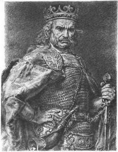 Владислав Локетек