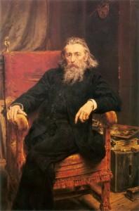 Ян Алоїзій Матейко