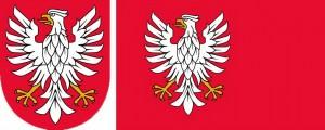 Герб і прапор Мазовецького воєводства