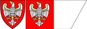 Герб і прапор Великопольського воєводства