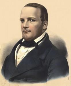 Станіслав Монюшко