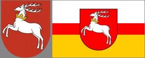 Герб і прапор Люблінського воєводства