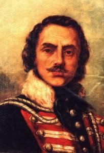 Казимир Пулавський
