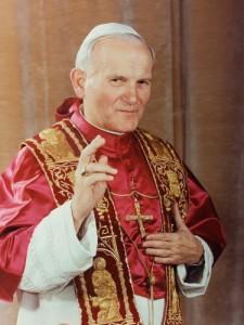 Іоанн Павло II