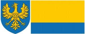Герб і прапор Опольського воєводства