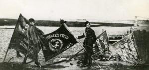 Варшавська битва 1920 року