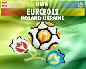 EURO 2012 в Польщі
