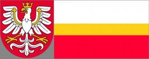 Герб і прапор Малопольського воєводства