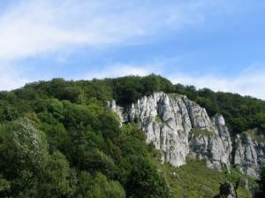 Ойцовський національний парк