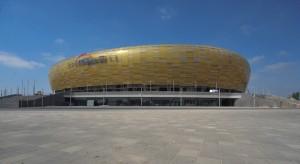 PGE Arena Gdańsk - стадіон у Гданську