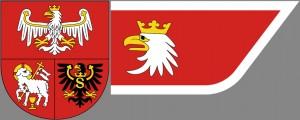 Герб і прапор Вармінсько-Мазурського воєводства