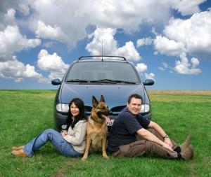 Відпочинок у Польщі: 5 причин «ЗА»