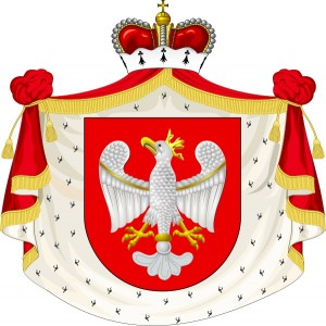 Герб Пястів