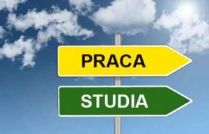 Легальне працевлаштування студентів у Польщі