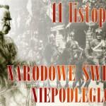 День незалежності Польщі