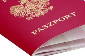 Громадянство Польщі