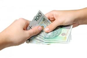 Отримання кредиту іноземцем в польському банку