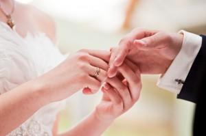 Заміж за поляка