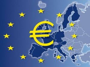 Рада Європейського союзу