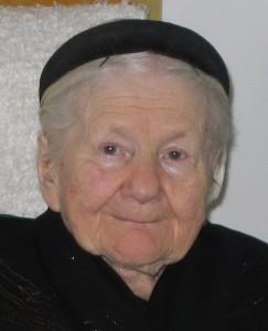 Ірена Сендлер