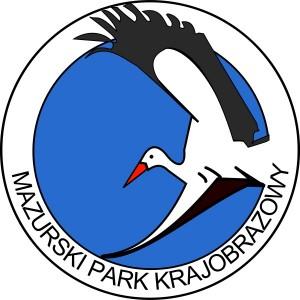 Емблема мазурського ландшафтного парку