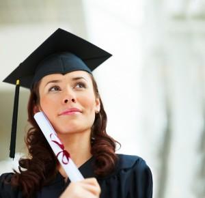 Переваги вищої освіти у Польщі