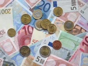 Єврозона