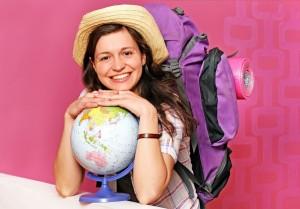 Чому варто провести свою відпустку в Польщі?