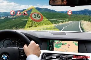 Онлайн-довідник для водіїв Євросоюзу