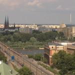 Прага у Варшаві