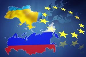 Слов'янські країни в ЄС: перешкода для об'єднання або шлях до нього?