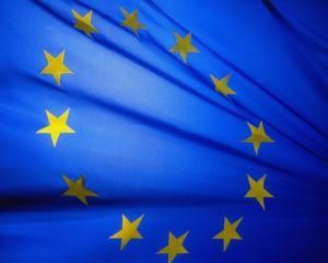 Значення шенгенських віз для Європи