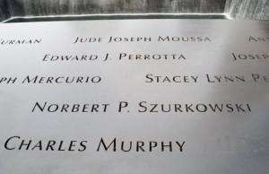 Польські прізвища - коротка історія