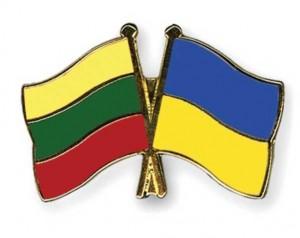 Литва в Україні відкриває мережу візових центрів
