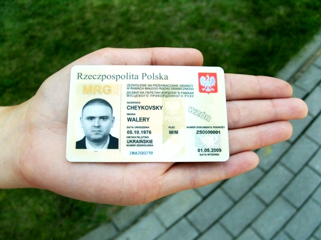 71-летний дедушка на Волыни пытался перевезти контрабандные сигареты, спрятав их под сеном в телеге - Цензор.НЕТ 1193