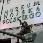 Музей Війська Польського у Варшаві