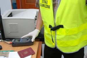 Які документи потрібні для в'їзду в Польщу