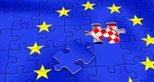 Хорватія вступила в Євросоюз
