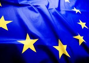 Офіційна робота в Європі з польською візою