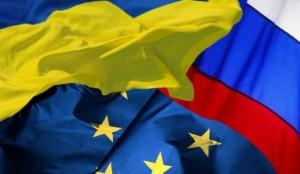 Навіщо Україні асоціація з ЄС. 13 переваг