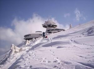 Гірськолижний відпочинок в Карконошах